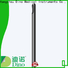 Dino cannula for filler injection series for losing fat