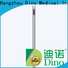 durable filling needle directly sale for losing fat