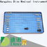 Dino breast liposuction cannula kit best manufacturer for medical