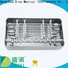 Dino face liposuction cannula kit from China for promotion