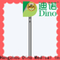 Dino hot selling micro fat transfer cannula manufacturer for losing fat