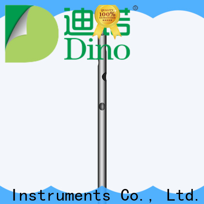 Dino hot selling cannula for lips manufacturer for losing fat