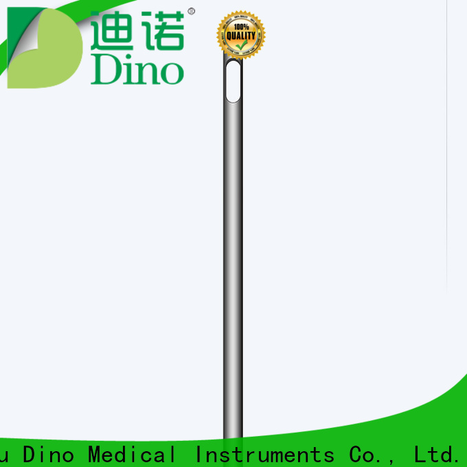 Dino byron liposuction manufacturer for promotion