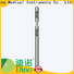 Dino durable spatula cannula manufacturer for losing fat