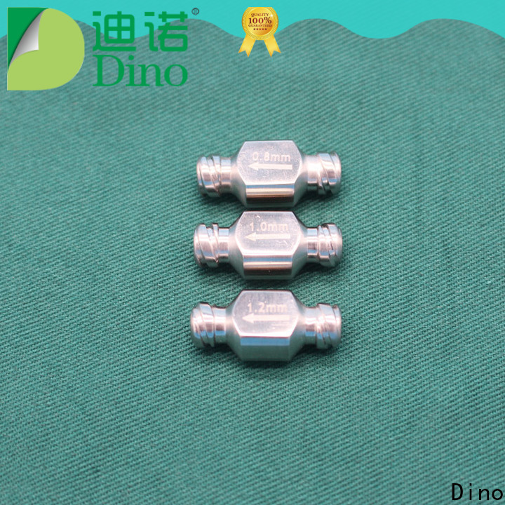 Dino company for promotion
