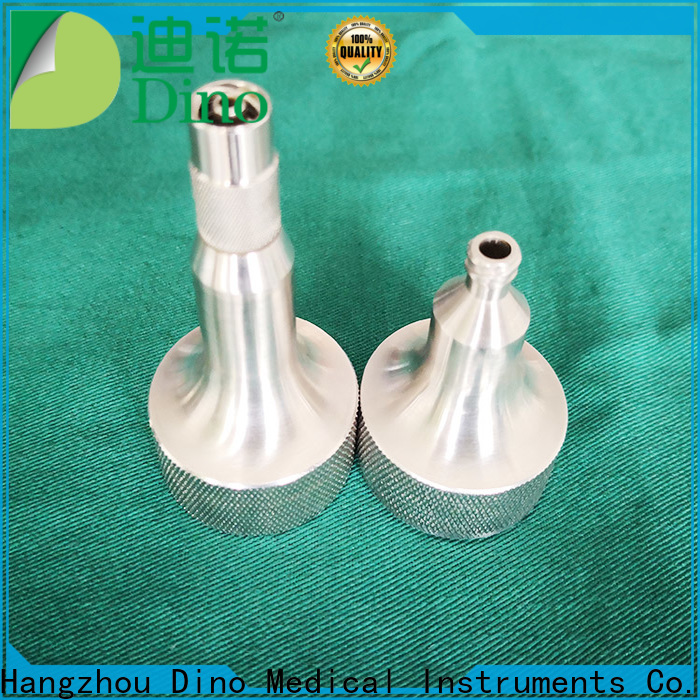reliable liposuction adaptor with good price for medical