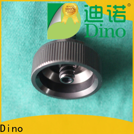 Dino high-quality liposuction cannulas series for clinic