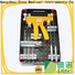 Dino factory price jet injector gun directly sale for losing fat