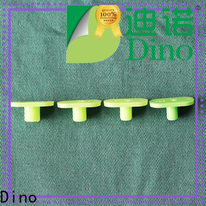 Dino liposuction skin port inquire now bulk production