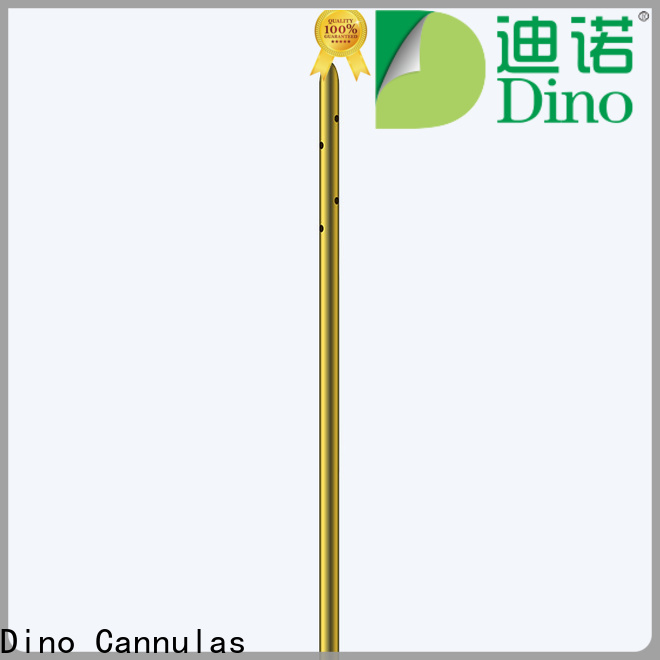 Dino reliable catheter cannula inquire now for surgery