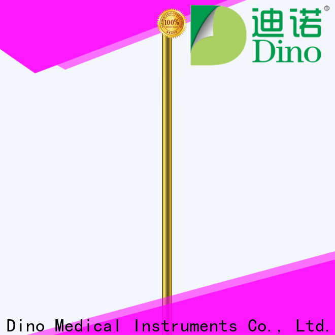 Dino cannula filler supplier for losing fat