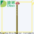 quality nano blunt end cannula with good price for medical