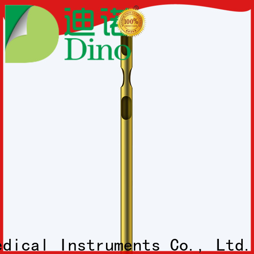 top selling luer lock needle inquire now for surgery