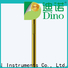Dino hot selling trapezoid structure cannula supplier for sale