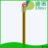Dino hot selling basket cannula series for promotion