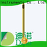 Dino three holes liposuction cannula best supplier for medical