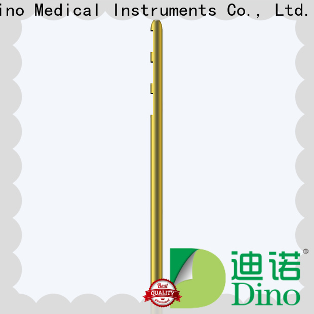 cost-effective liposuction cannula best supplier for clinic