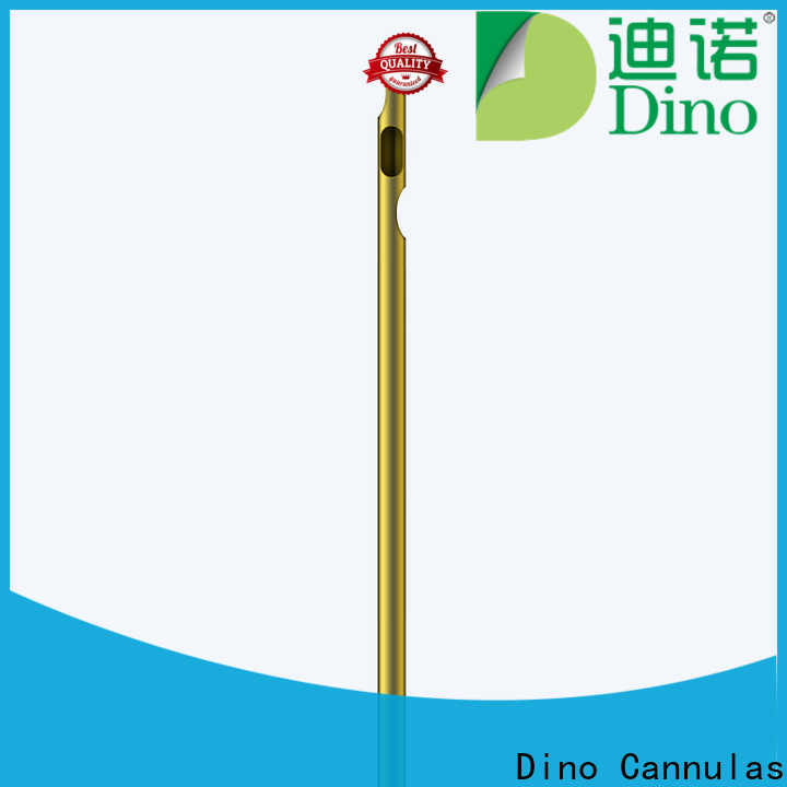 Dino basket cannula inquire now for sale