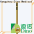 top selling spatula cannula supplier for clinic