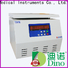 Dino reliable centrifuge equipment best manufacturer for losing fat