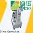 Dino high quality surgical aspirator company for losing fat