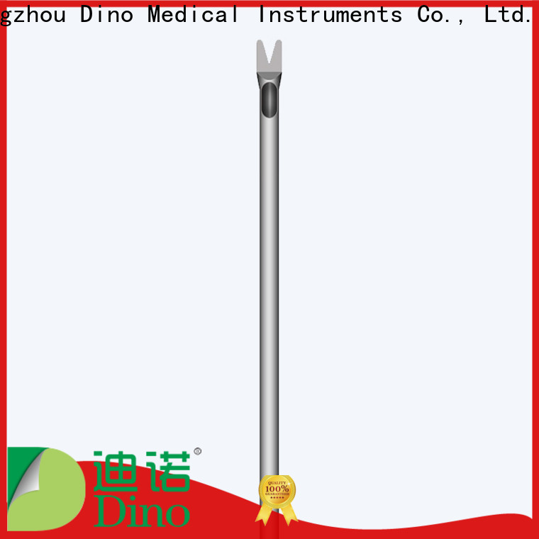 Dino reliable needle for injection bulk buy for sale