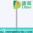 Dino hot selling blunt injector manufacturer for hospital