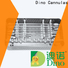 Dino cannula set suppliers for medical