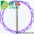 Dino 6 holes micro fat grafting cannula with good price bulk production