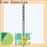 stable 20 holes micro fat grafting cannula directly sale for clinic