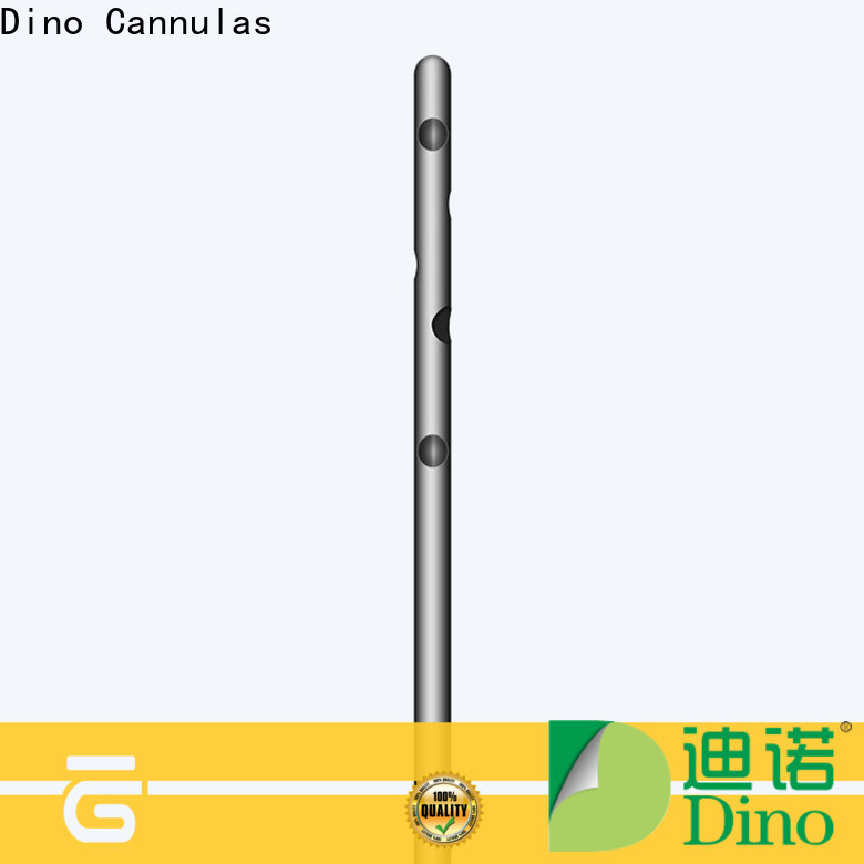 quality micro blunt cannula wholesale bulk production