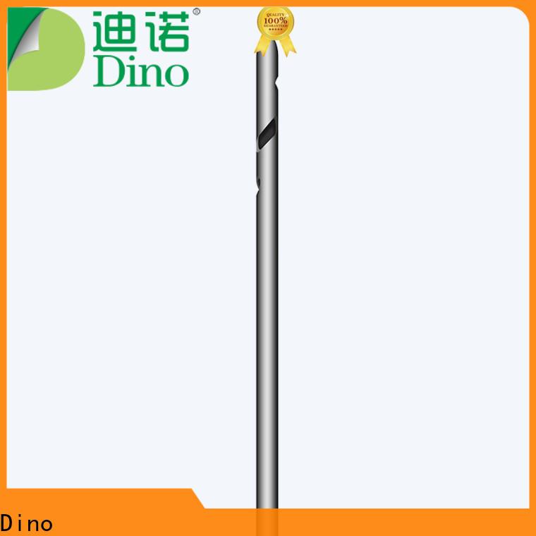 durable spatula cannula wholesale for medical