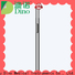 Dino trapezoid structure cannula with good price for medical