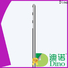 Dino liposuction cannula factory for medical