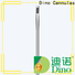 Dino reliable luer cannula factory for medical