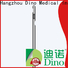 Dino durable specialty cannulas directly sale for promotion