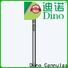practical spatula cannula supply for hospital