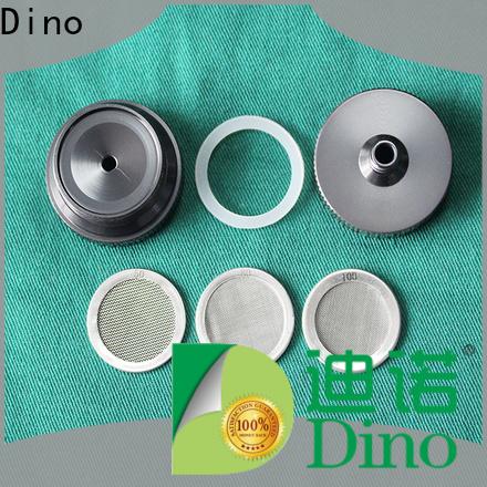 Dino inquire now bulk production