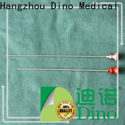 durable liposuction cleaning tools directly sale for surgery