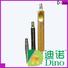 Dino best value liposuction handle wholesale for promotion
