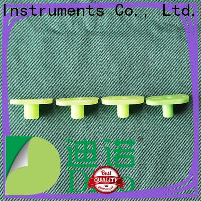 Dino liposuction skin port best manufacturer for clinic