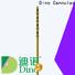 Dino micro fat transfer cannula suppliers bulk production