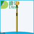 Dino two holes liposuction cannula wholesale for hospital