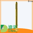 Dino factory price three holes liposuction cannula supply for losing fat