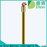 professional spatula cannula inquire now for surgery