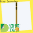 Dino three holes liposuction cannula with good price for sale
