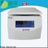 Dino centrifuge machine for sale series for losing fat