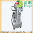 durable liposuction aspirator with good price for promotion