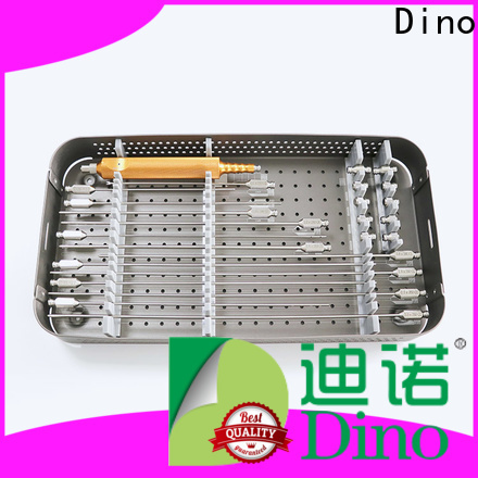 Dino best value cheek filler cannula best supplier for clinic