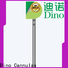 Dino quality 24 holes micro fat grafting cannula manufacturer for hospital